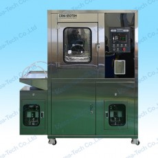 CRM-650TBHF(Component Cleanliness Cabinet)